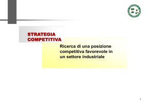 slides_5_forze_competitive_e_strategie_competitive