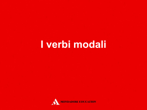 Soll - Mondadori Education
