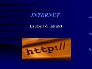 internet - Share Dschola