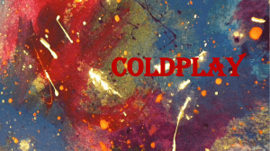 coldplay-1 - WordPress.com