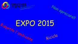 EXPO - WordPress.com