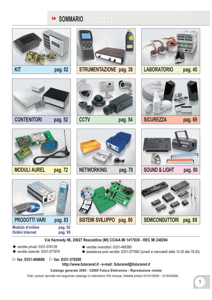 5 x amplificatore operazionale AMPLIFICATORE singolo 2.7 V a 12 V 1 1 V//µS Sot 3 MHz