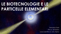 Scarica - Liceo Scientifico Ulivi