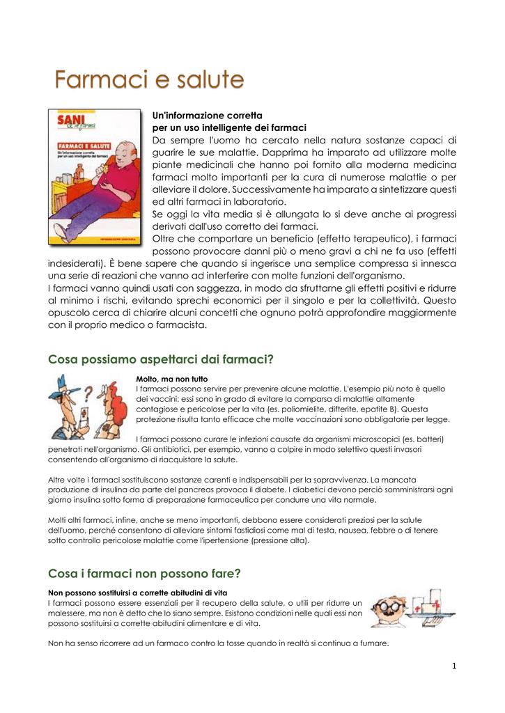 Симптоматические гипертензии это - Manuale di istruzioni diroton analogico