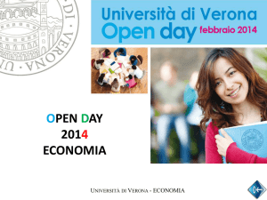 OPEN_DAY_2014__ECONOMIA_a_Vicenza