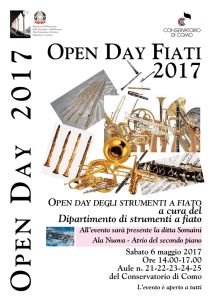 2017.05.06 open day fiati_Layout 1.qxd