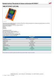 PLUS 6000mcd 10 pezzi LED 8mm RGB Diffuso 4 pin controllabili Gem