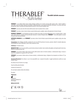 therablef fogl illustr stp 1-2.indd