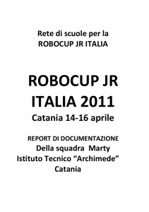 05d9_marty - Robocup Jr