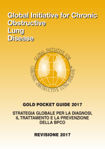 GOLD Pocket Guide 2017