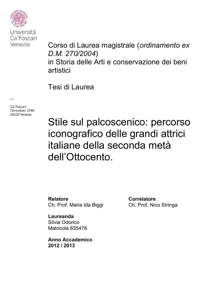 Classifica film erotici sito di incontri italiano gratuito film italiani porno incontri donne.