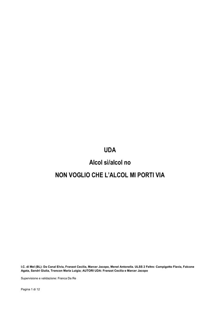 ISBN — Студопедия