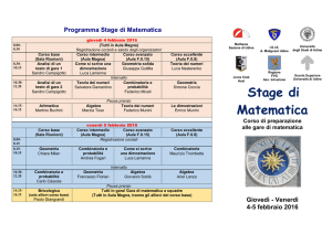 C240- ALL. 2 Depl Stage Matematica 4-5 feb 2016 (3)
