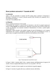 huge selection of 0f21f c1303 Catalogo nazionale - Associazione Ipertesto