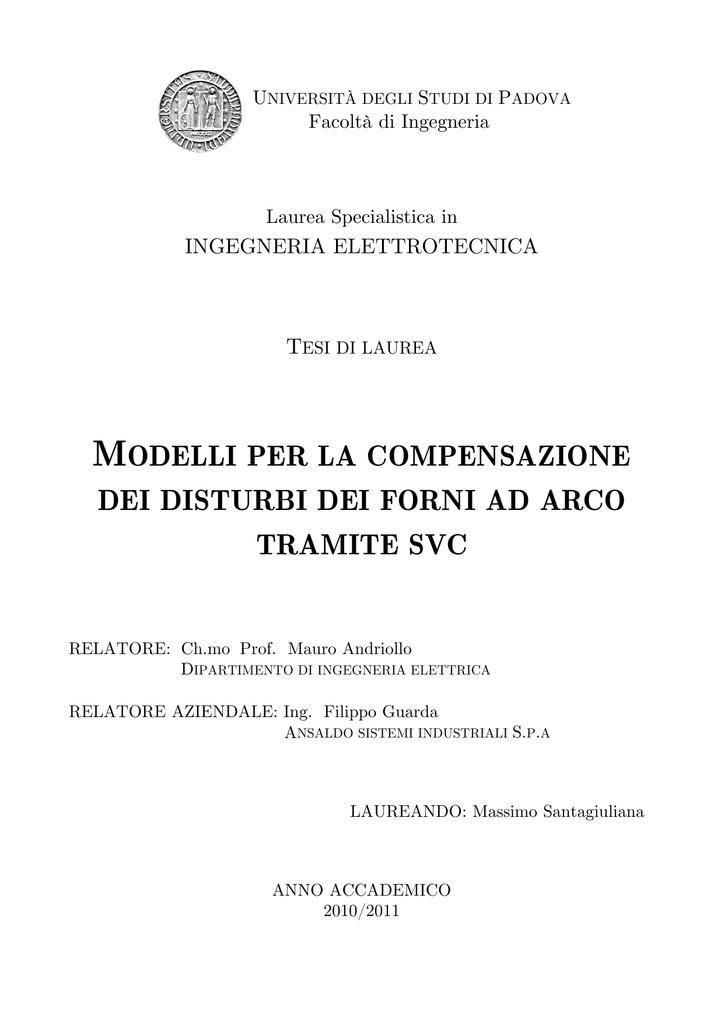 51705f5ae8e Documento PDF