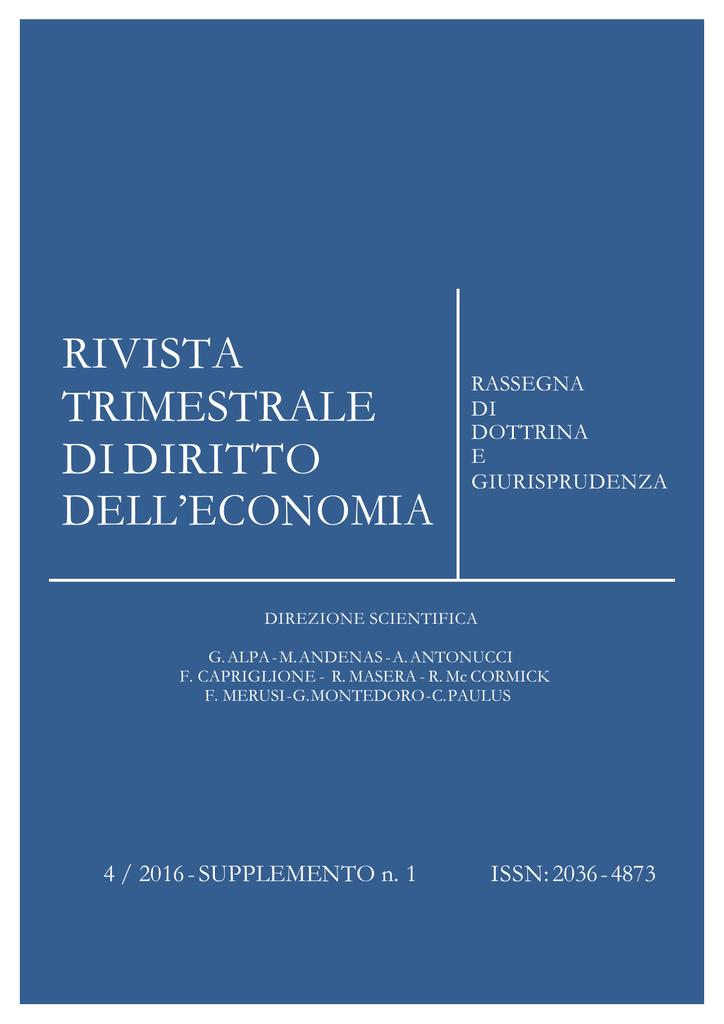 Guida - Imprese ed e-commerce: marketing, aspetti legali e fiscali