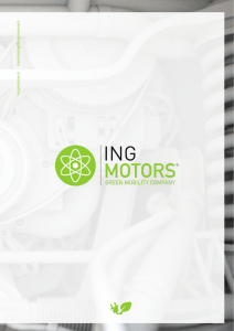 ingmotors.it