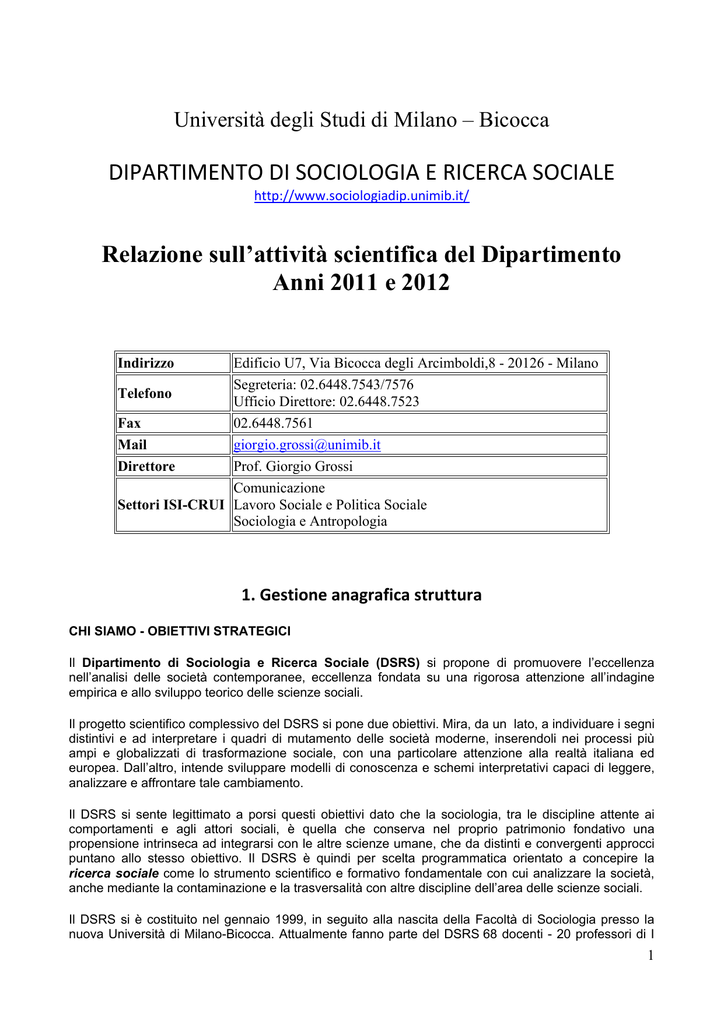 Velocità datazione Barrie 2015 NZXT ventilatore collegamento