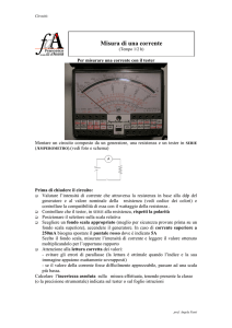 file 369 Kb - Liceo Scientifico Francesco D`Assisi