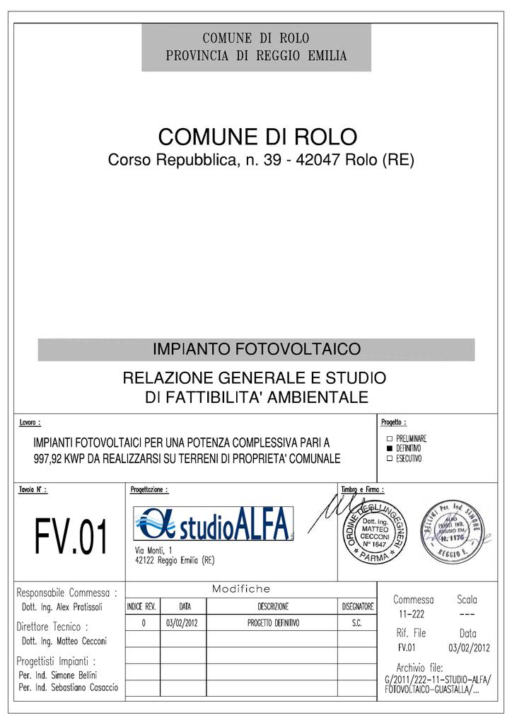 Dielettrica GIALLO 230v segnale lampada di controllo lampada luce segnale