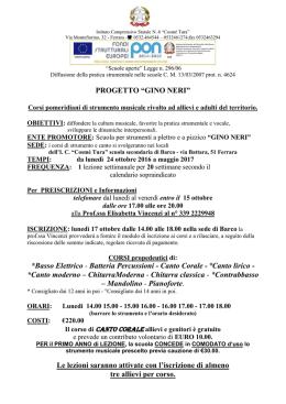 Il Canto di Tradizione Orale Il Canto di Tradizione Orale b88ea01117cb