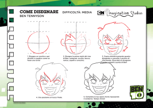 how to draw-07_ben10_it