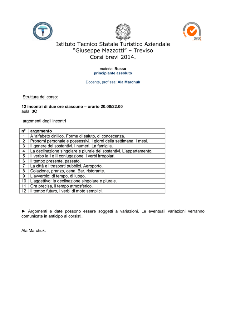 sito di incontri aziendali di due siti di incontri Cranbrook BC