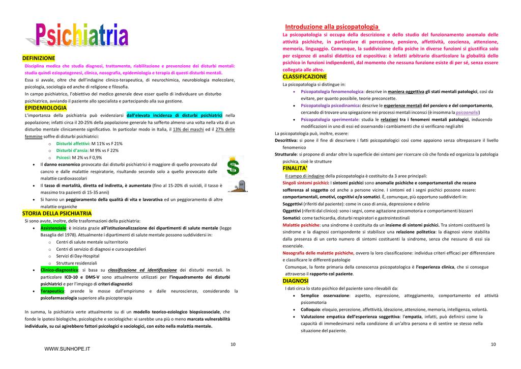 APPUNTI INTEGRATI sbobinature e2007fb8ba29