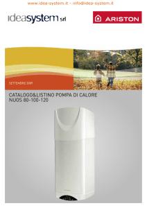 """Ariston Gruppo Di Sicurezza Idraulico d 1//2/"""" ARISTON 877084"""