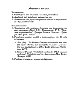 Sernesi Geometria 2 Pdf