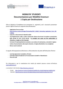 INFO Erasmus application - Copia