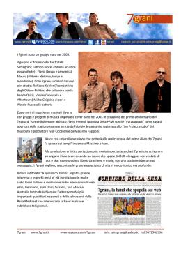 Scarica pdf - SentireAscoltare aedee2bb1ec