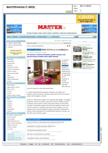 masterviaggi.it (web)