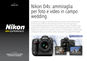 d4s-foto-video-wedding