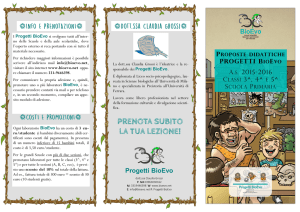 BioEvo_Brochure_as_2015_2016