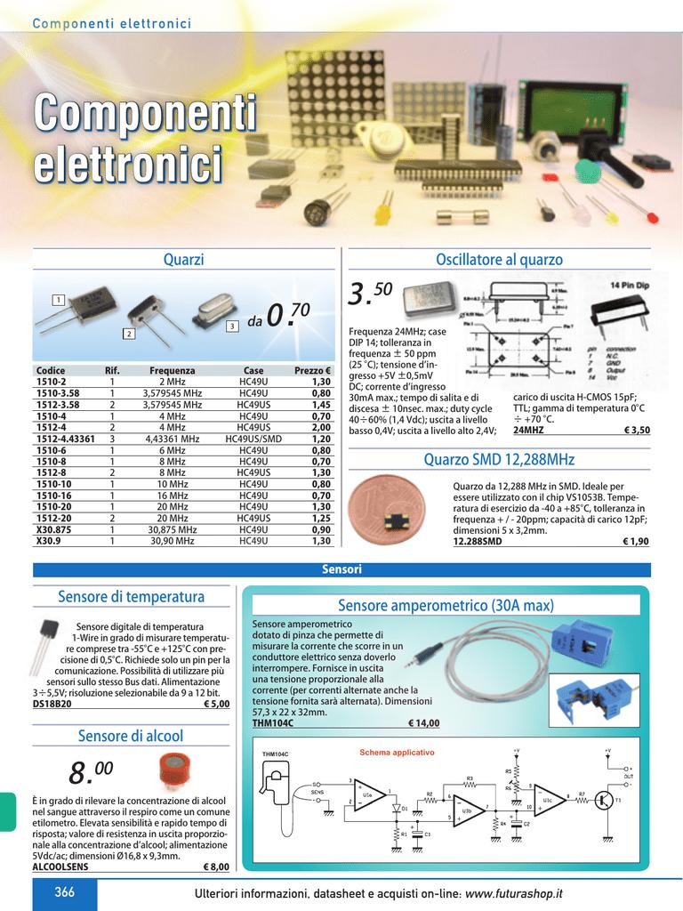 50 PEZZI Diodi//LED//5mm BIANCO 800mcd essere diffusa//Angolo a fascio circa 50 °