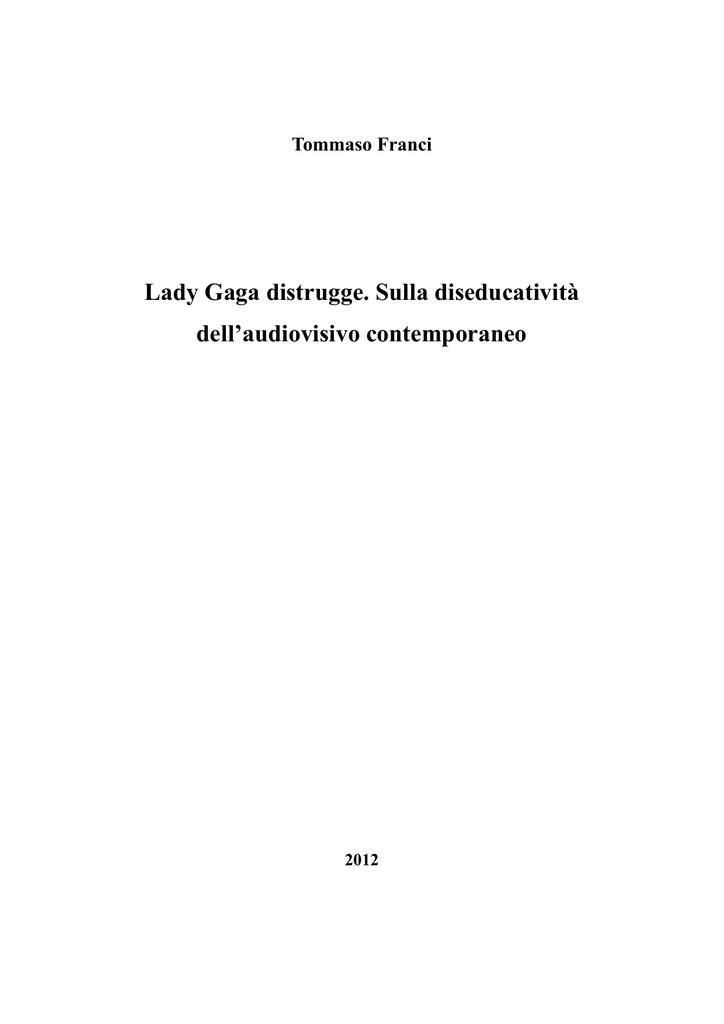 SCARICA ULTIMISSIMO EMULE