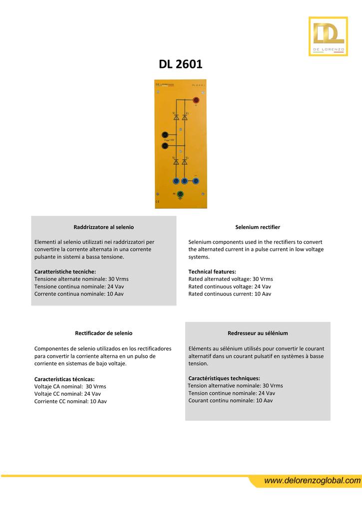 Convertisseur de tension /électronique de conducteur dalimentation de transformateur /électronique dalimentation d/énergie de transformateur pour la conversion de tension