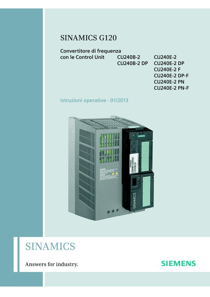 utilizzo tra controllore PLC e attuatori protezione da inversione di polarit/à diodo ingresso: 24 V CC modulo rel/è interfaccia contatti PLC IP20 uscita: 250 V 5 A Rel/è elettromagnetico NO