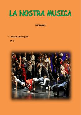 best website bc13a 36d7a Scarica pdf - SentireAscoltare