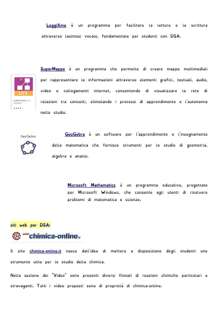 siti Web di collegamento gratuiti che funzionano effettivamente sito di incontri North Bay