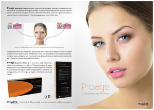 Download_Brochure_files/DEPLIANT PROAGE low