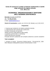 Bianco Calcio Sportswear Lungo addestramento Manica Suit Sportswear Giocatore di utilit/à Seleziona Taglia -kuzt/_65