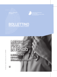 Bollettino1-2013.ps [ 2 ], page 1-48