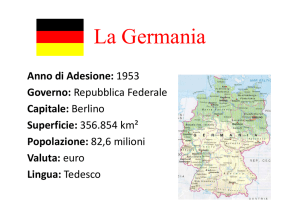 PPT_Germania