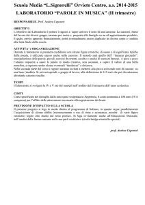 Citt/à /& Gatti Autunno Contato Punto Croce Kit-5X 5 16 Conte