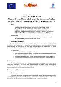 Documento di riferimento PDF