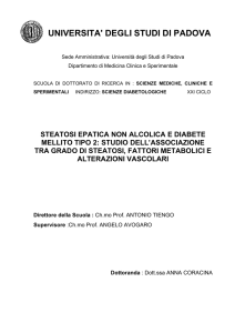 Documento PDF - Padua@Research