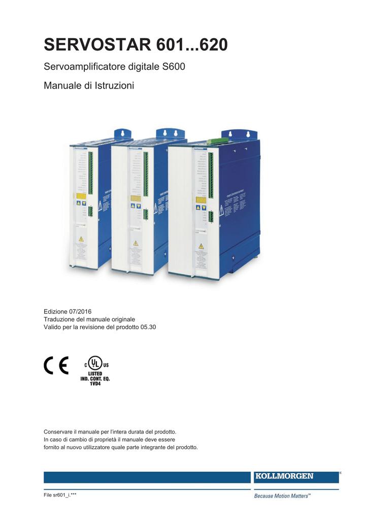 S5261700 HERMANN SAUNIER DUVAL ORIGINALE BY PASS MANUALE VALVOLA TRE VIE