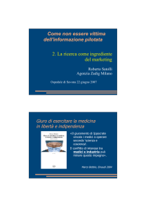 ricerca e marketing.ppt [Sola lettura]